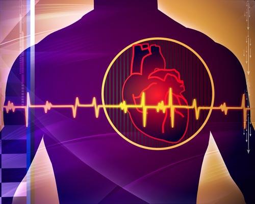 虚拟心脏为心脏缺陷患者带来新希望